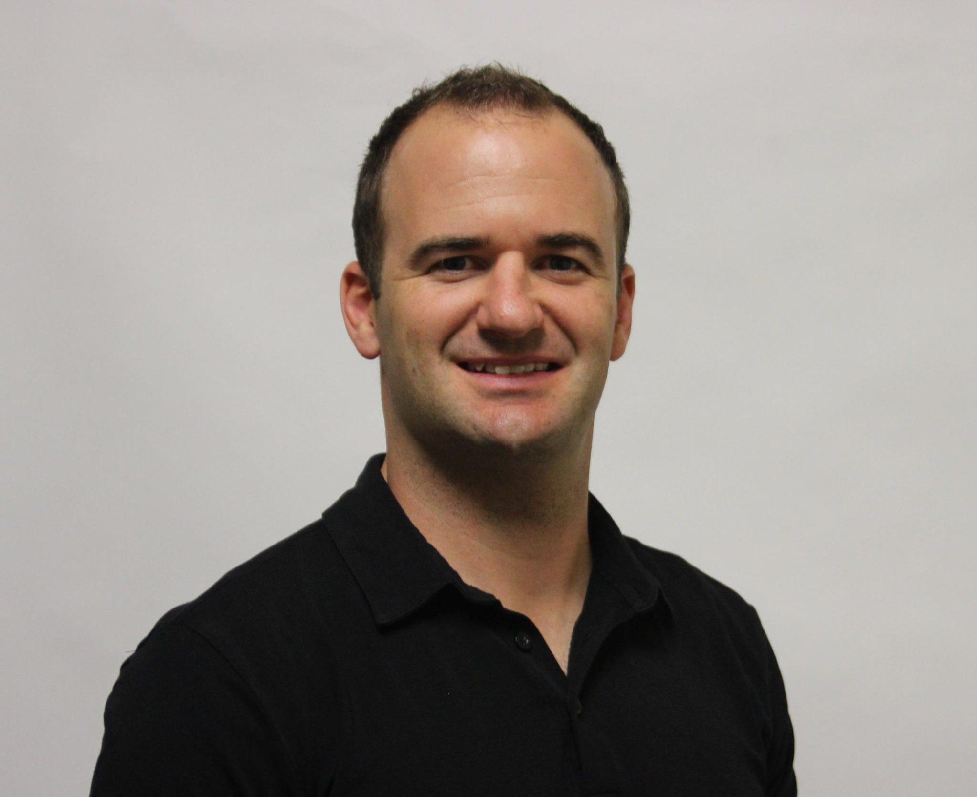 Dr. Philip Knapp